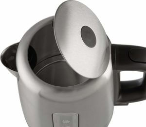 stainless steel electric kettle 2020