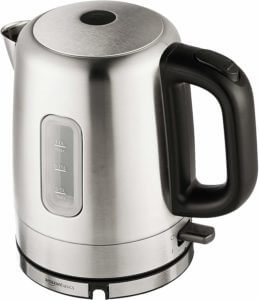 best stainless steel electric kettle 2020