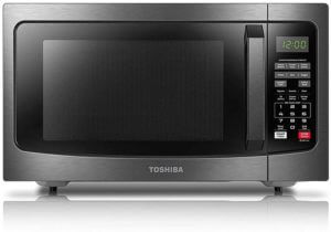 best microwave oven for office use 2020