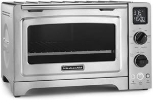 best microwave oven office use