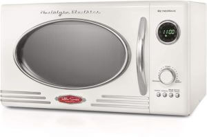 best microwave ovens office use