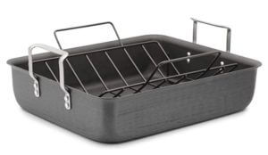 Best roasting pan for veggies