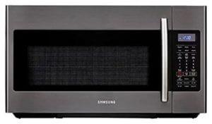 Best brands in microwave oven