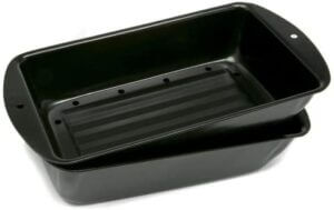 Best pan for meatloaf