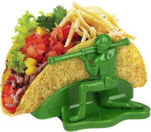 fun taco holdes