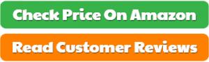 check price on Amazon