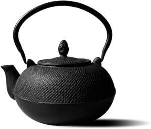 Best Tea Kettle For Wood Burning Stove